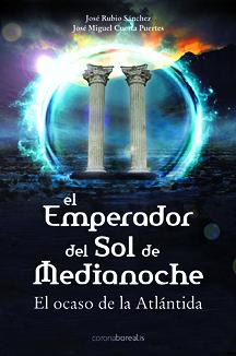 El emperador del sol de medianoche