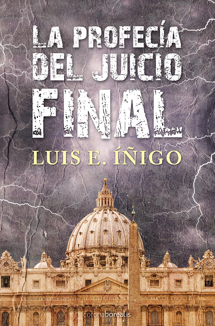 La profecía del juicio final