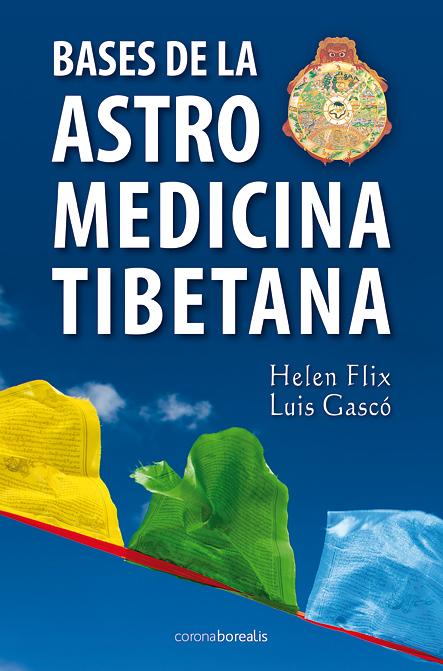 Bases de astromedicina tibetana