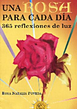 Una rosa para cada día