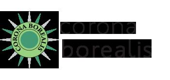 Editorial Corona Borealis
