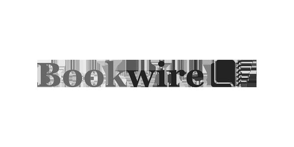 logo-bookwire