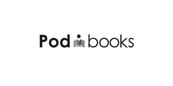 logo-podibooks