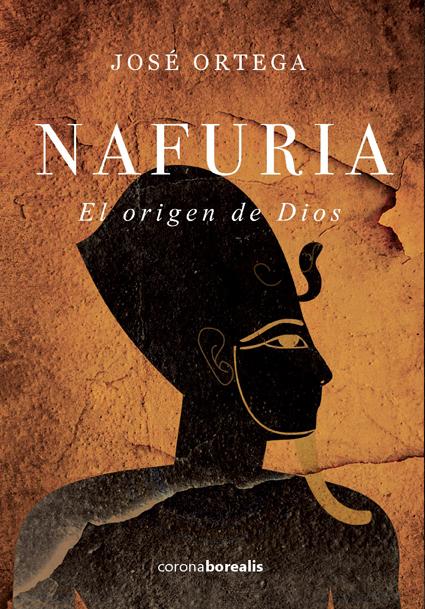 NAFURIA,El origen de Dios