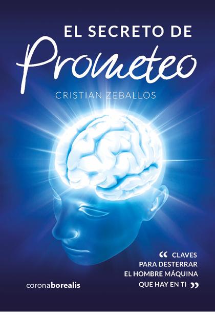 El secreto de Prometeo