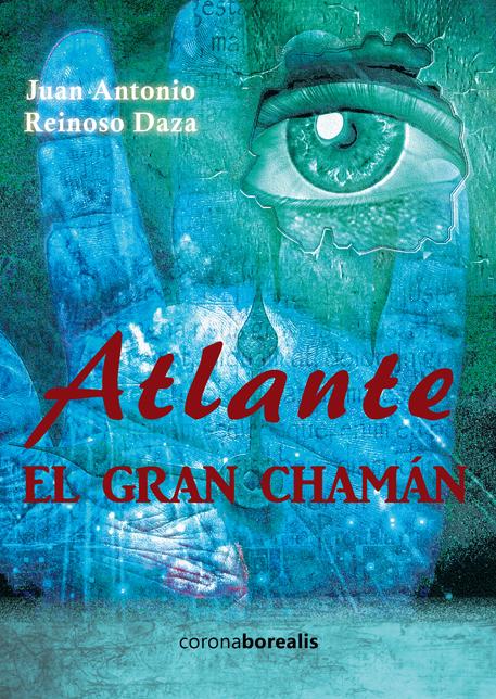Atlante, el gran Chamán